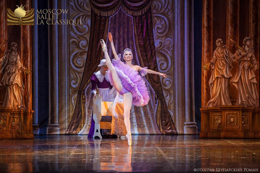 SLEEPING-BEAUTY-Ballet-La-Classique-33.j