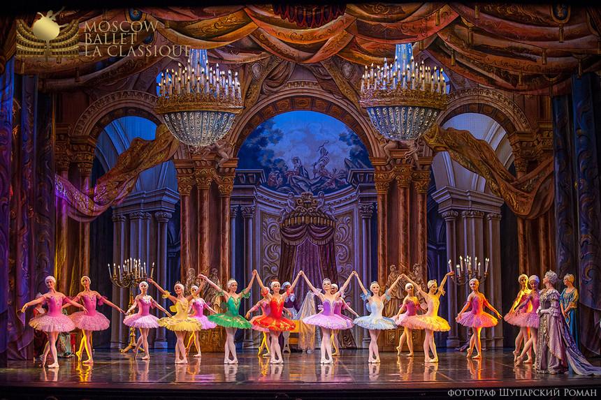 SLEEPING-BEAUTY-Ballet-La-Classique-11.j