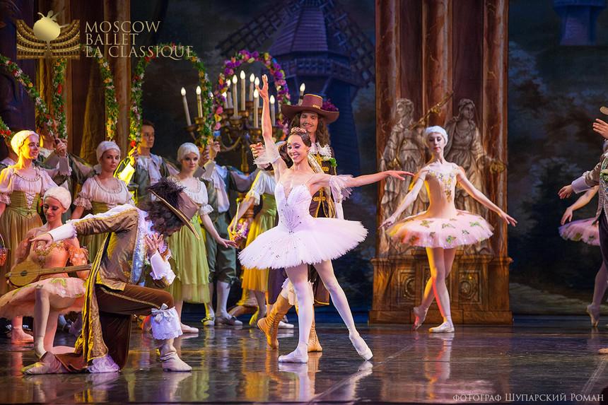 SLEEPING-BEAUTY-Ballet-La-Classique-68.j