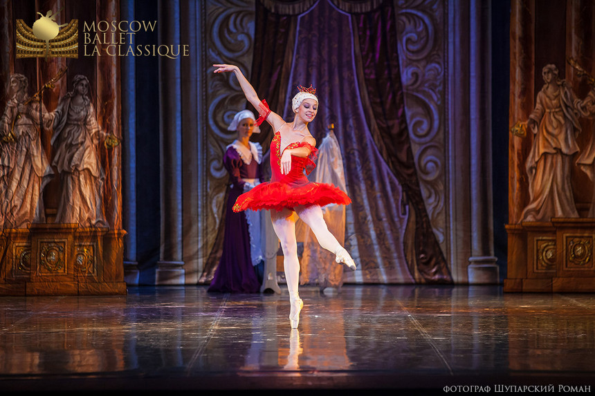 SLEEPING-BEAUTY-Ballet-La-Classique-28.j