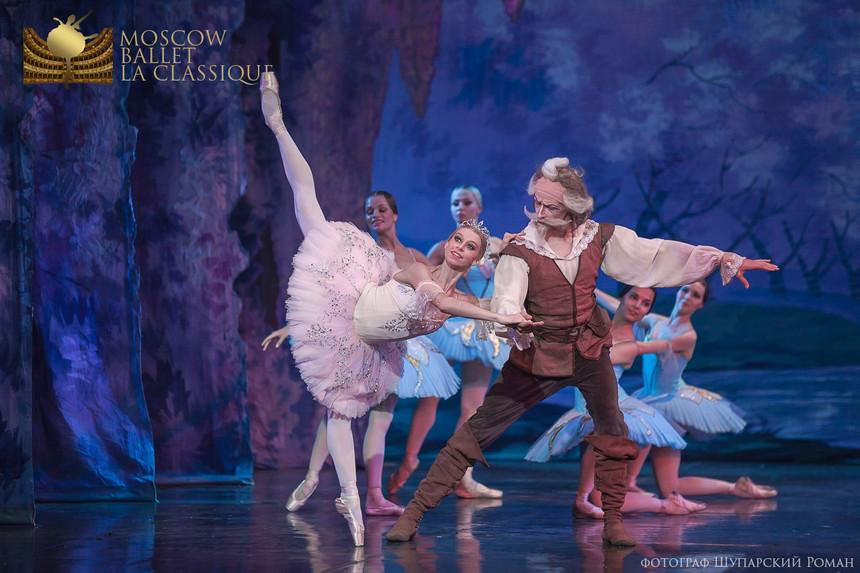 DON-QUIXOTE-Ballet-La-Classique-88.jpg