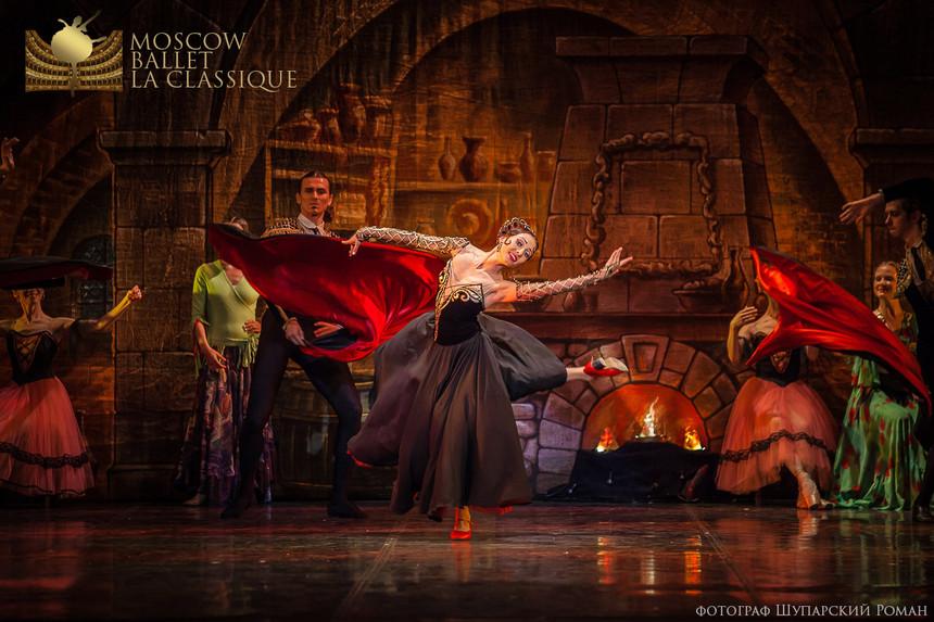 DON-QUIXOTE-Ballet-La-Classique-133.jpg