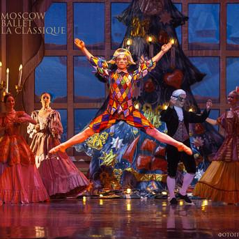 THE-NUTCRACKER-Ballet-La-Classique-30.jp