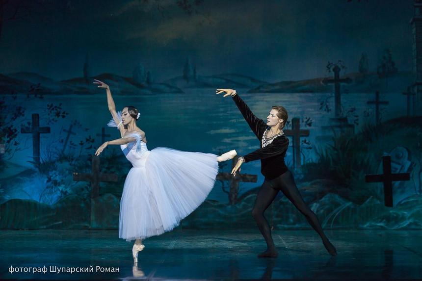 Gizelle-Moscow-Ballet-La-Classique-50.jp
