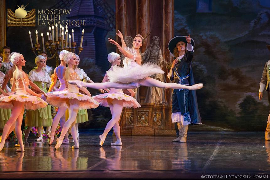 SLEEPING-BEAUTY-Ballet-La-Classique-63.j