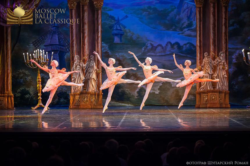 SLEEPING-BEAUTY-Ballet-La-Classique-71.j