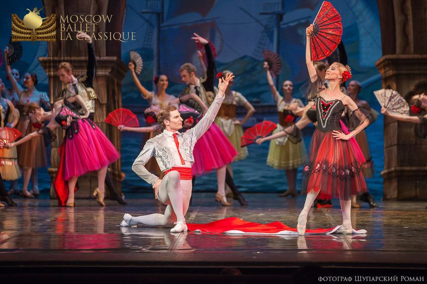 DON-QUIXOTE-Ballet-La-Classique-49.jpg