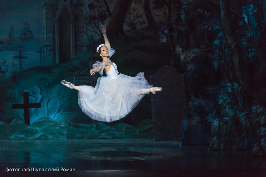 Gizelle-Moscow-Ballet-La-Classique-28.jp