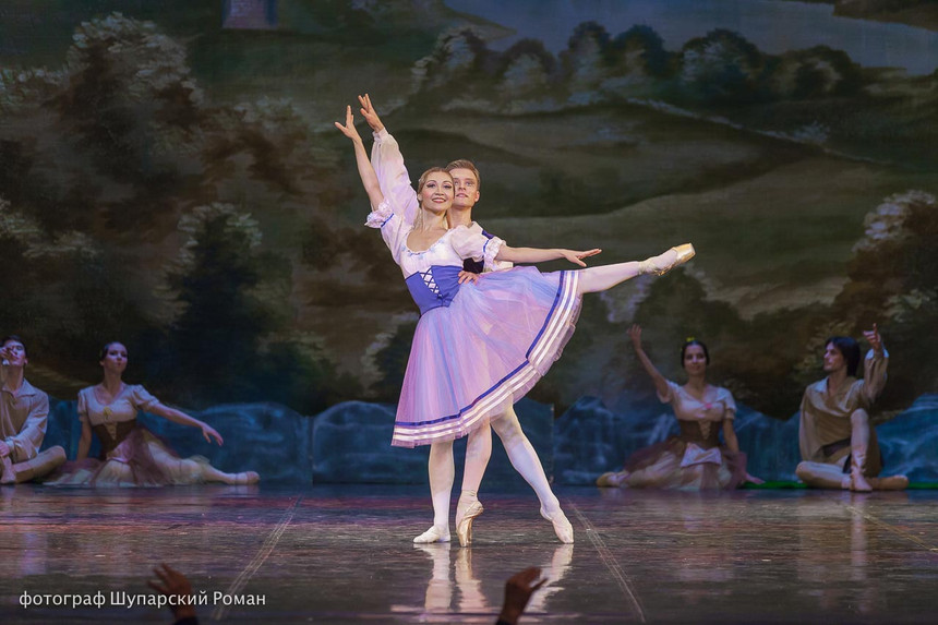 Gizelle-Moscow-Ballet-La-Classique-17.jp