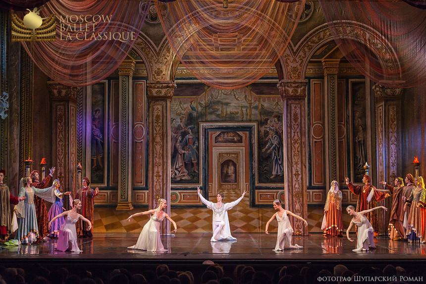 ROMEO-JULIET-Ballet-La-Classique-80.jpg