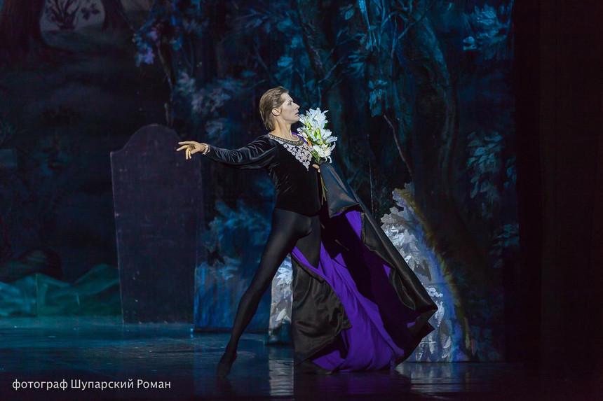 Gizelle-Moscow-Ballet-La-Classique-44.jp
