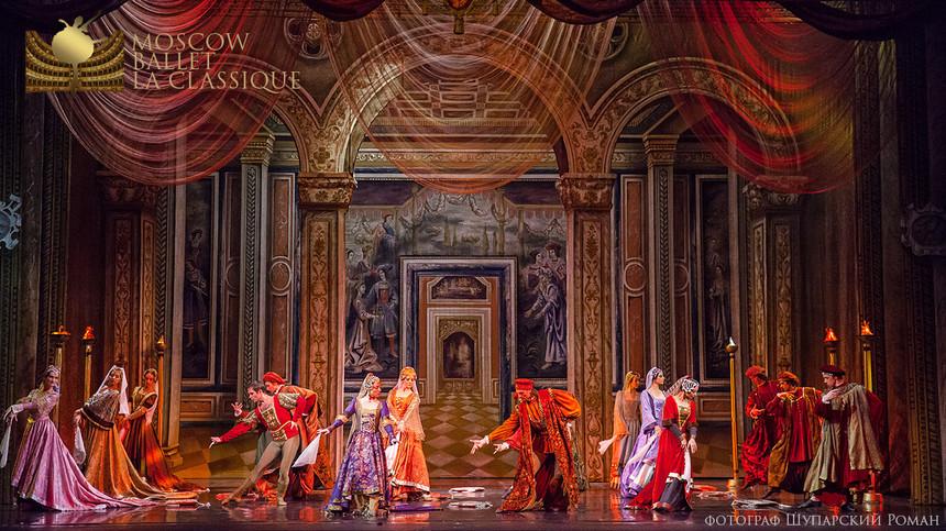 ROMEO-JULIET-Ballet-La-Classique-15.jpg