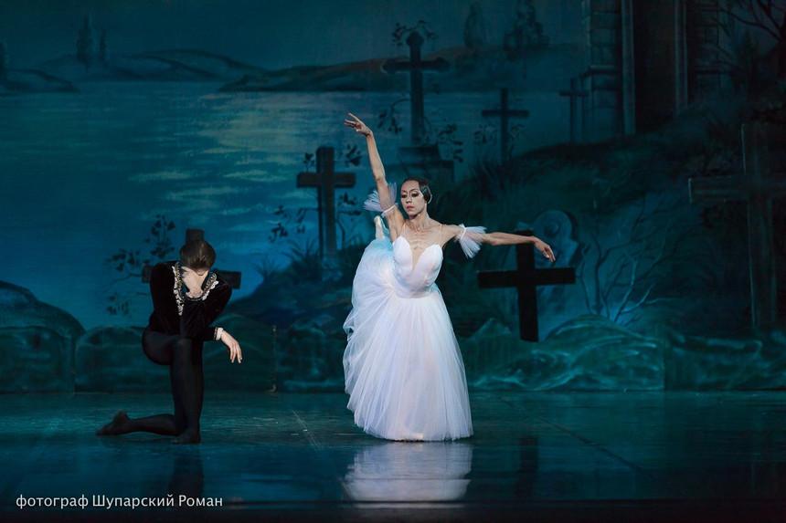 Gizelle-Moscow-Ballet-La-Classique-47.jp