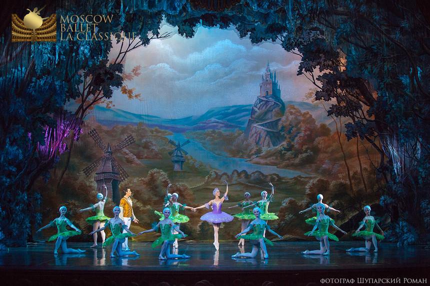SLEEPING-BEAUTY-Ballet-La-Classique-86.j
