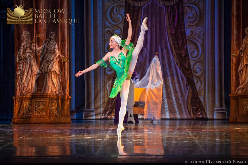 SLEEPING-BEAUTY-Ballet-La-Classique-21.j