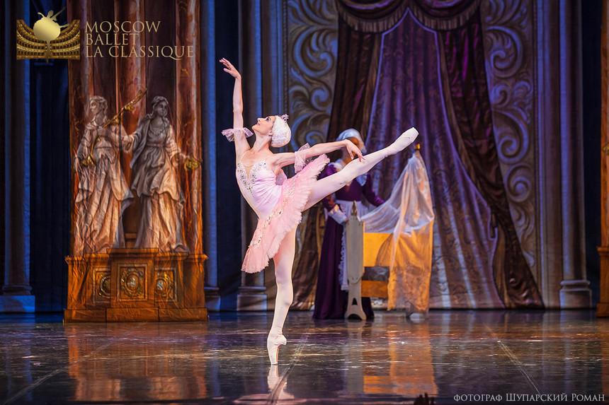 SLEEPING-BEAUTY-Ballet-La-Classique-18.j