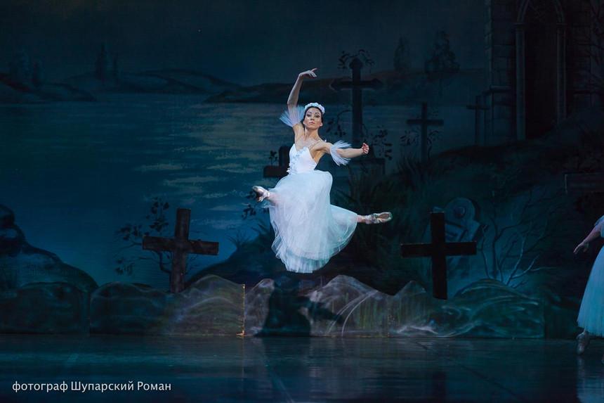 Gizelle-Moscow-Ballet-La-Classique-34.jp