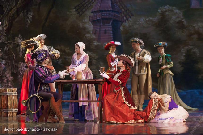 Gizelle-Moscow-Ballet-La-Classique-11.jp