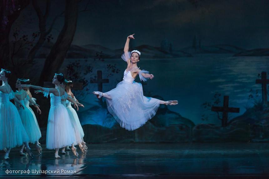 Gizelle-Moscow-Ballet-La-Classique-36.jp