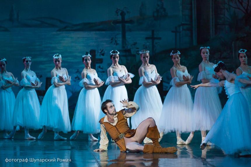 Gizelle-Moscow-Ballet-La-Classique-55.jp