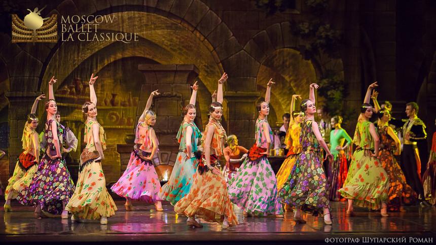 DON-QUIXOTE-Ballet-La-Classique-115.jpg