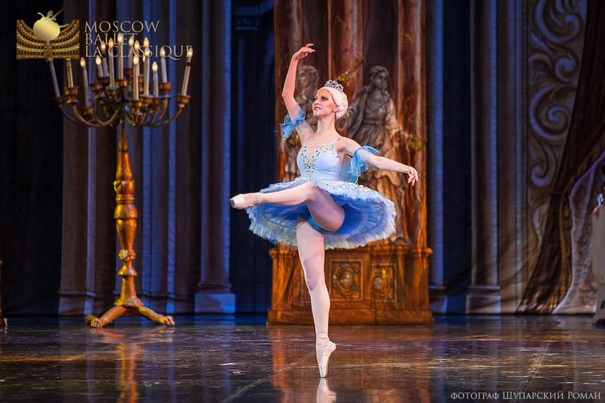 SLEEPING-BEAUTY-Ballet-La-Classique-23.j