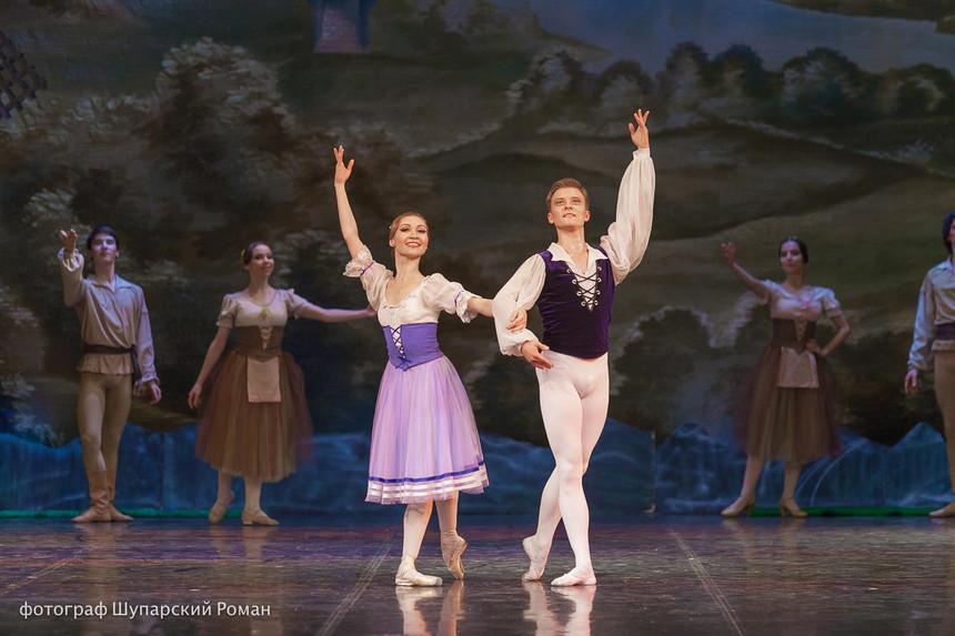 Gizelle-Moscow-Ballet-La-Classique-20.jp