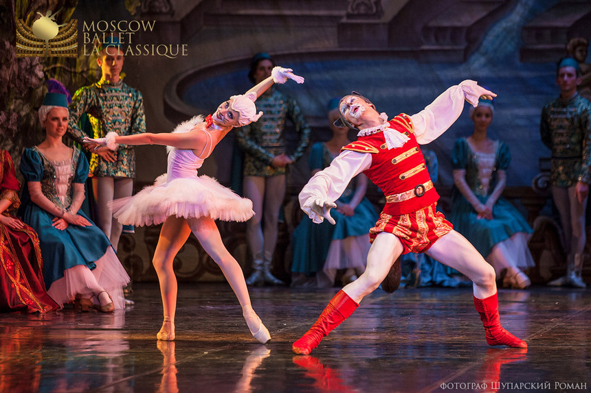 SLEEPING-BEAUTY-Ballet-La-Classique-115.