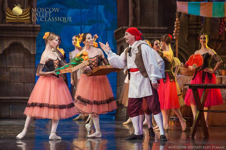 DON-QUIXOTE-Ballet-La-Classique-3.jpg