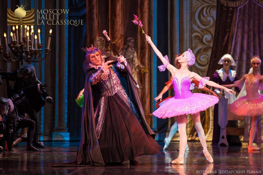 SLEEPING-BEAUTY-Ballet-La-Classique-46.j