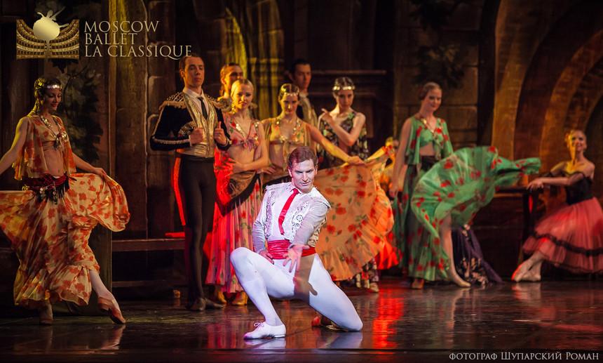 DON-QUIXOTE-Ballet-La-Classique-122.jpg