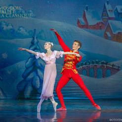 THE-NUTCRACKER-Ballet-La-Classique-65.jp