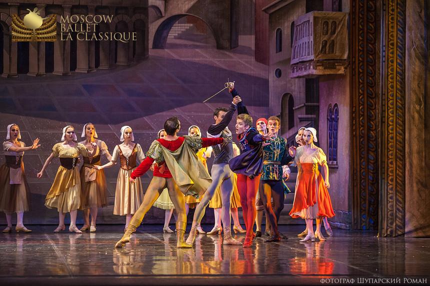 ROMEO-JULIET-Ballet-La-Classique-140.jpg