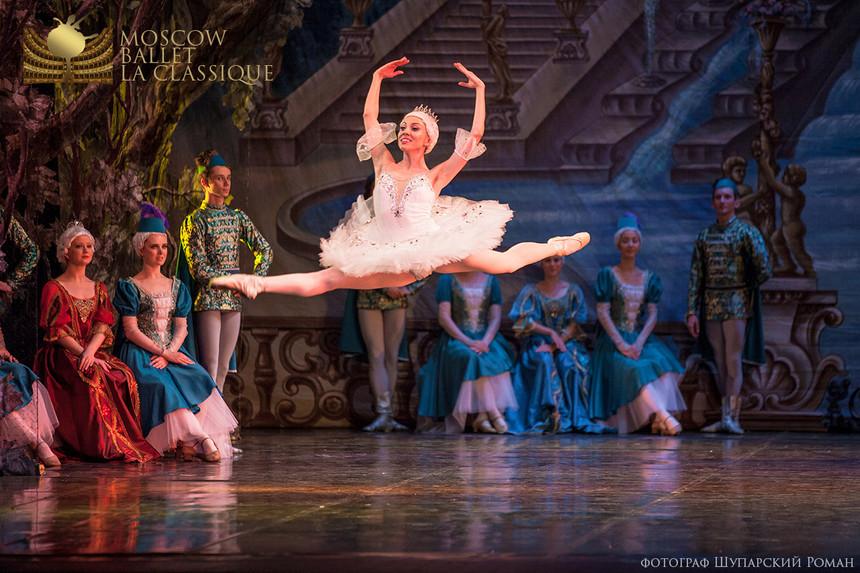 SLEEPING-BEAUTY-Ballet-La-Classique-109.