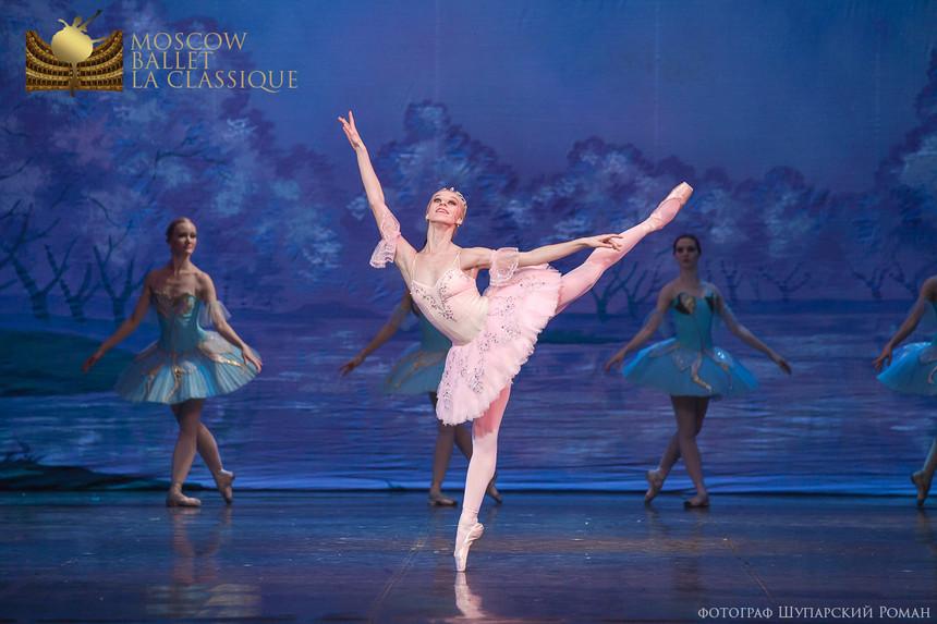 DON-QUIXOTE-Ballet-La-Classique-97.jpg