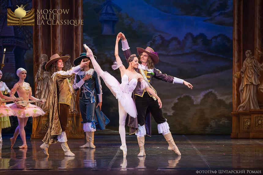 SLEEPING-BEAUTY-Ballet-La-Classique-65.j