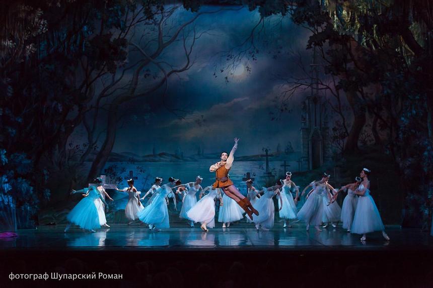 Gizelle-Moscow-Ballet-La-Classique-54.jp