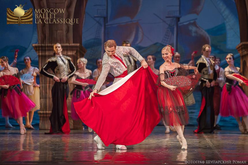 DON-QUIXOTE-Ballet-La-Classique-42.jpg