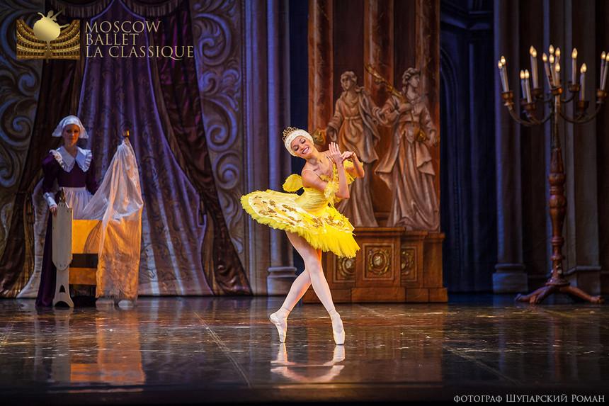 SLEEPING-BEAUTY-Ballet-La-Classique-24.j
