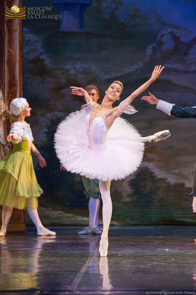 SLEEPING-BEAUTY-Ballet-La-Classique-75.j