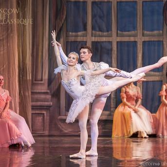 THE-NUTCRACKER-Ballet-La-Classique-118.j