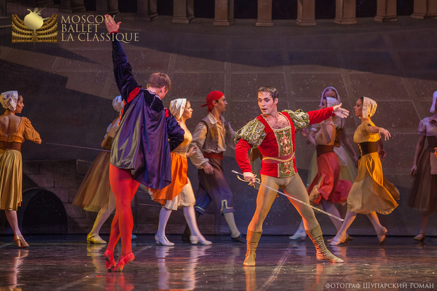 ROMEO-JULIET-Ballet-La-Classique-91.jpg