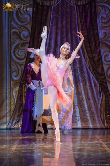 SLEEPING-BEAUTY-Ballet-La-Classique-17.j