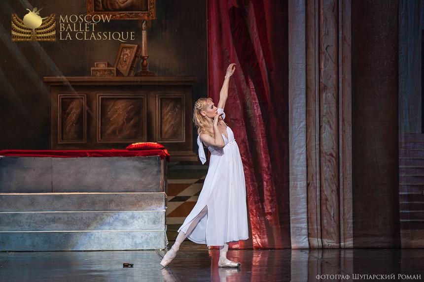 ROMEO-JULIET-Ballet-La-Classique-166.jpg