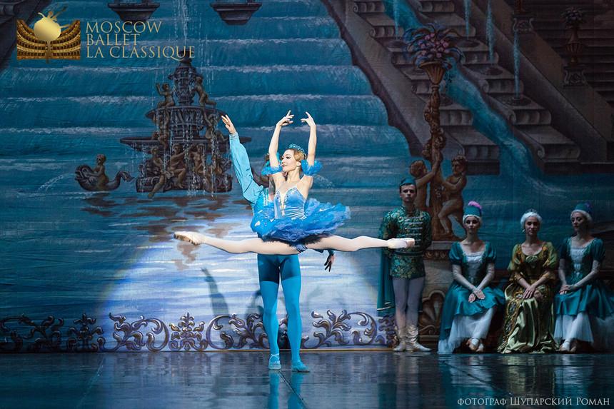 SLEEPING-BEAUTY-Ballet-La-Classique-123.