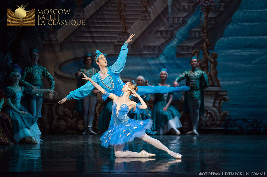 SLEEPING-BEAUTY-Ballet-La-Classique-124.