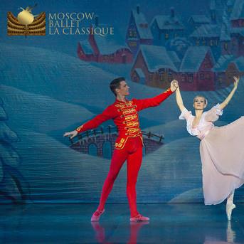 THE-NUTCRACKER-Ballet-La-Classique-59.jp