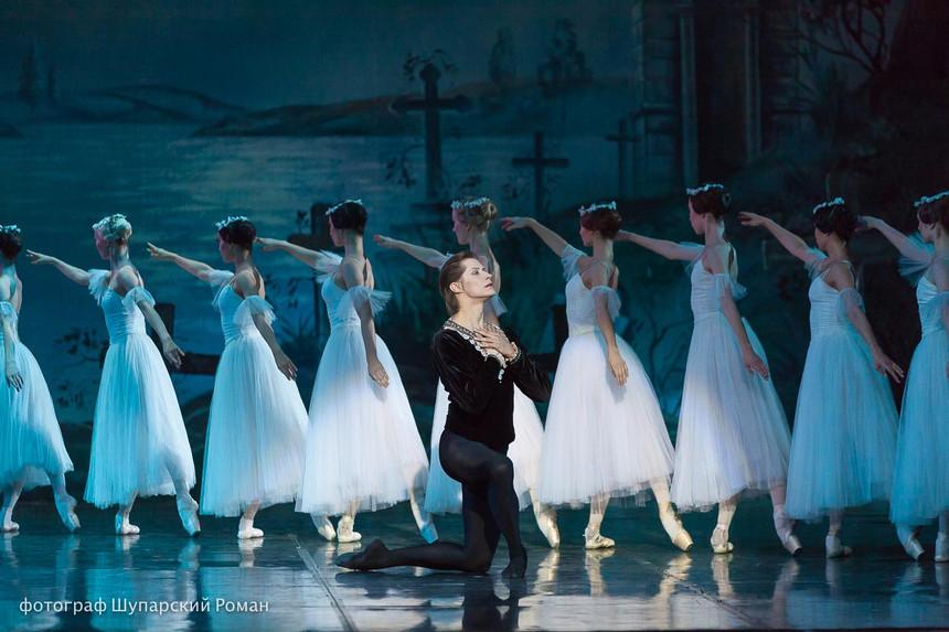 Gizelle-Moscow-Ballet-La-Classique-56.jp
