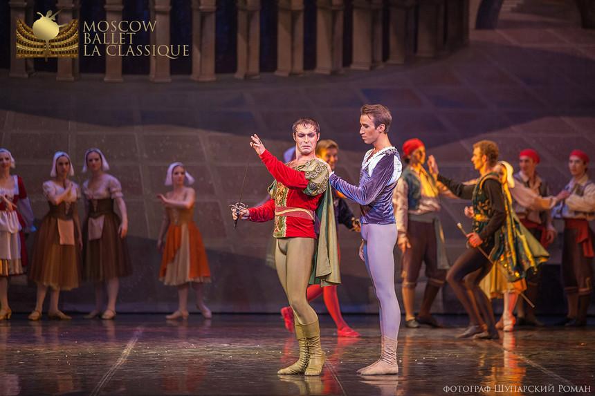 ROMEO-JULIET-Ballet-La-Classique-77.jpg