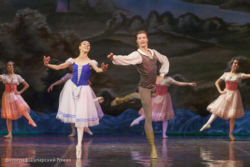 Gizelle-Moscow-Ballet-La-Classique-6.jpg